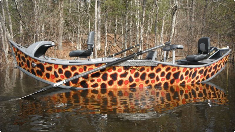 Stealthcraft Boats - Boat Dealers - 7038 Michigan 37 ...